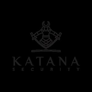 KATANA_LOGO_003